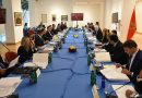 Saopštenje za medije Službe za odnose sa javnošću Vlade Crne Gore povodom 139. Sjednice održane u Pljevljima