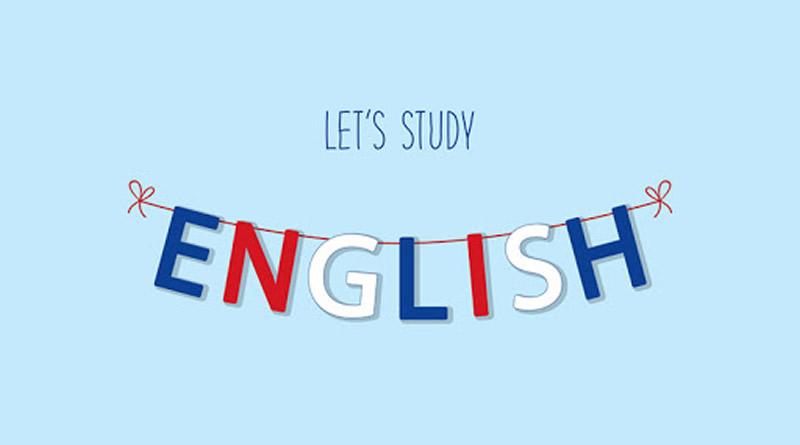 Besplatne radionice engleskog jezika