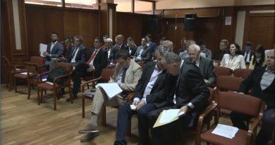Skupština opštine Pljevlja usvojila Odluku o visini i načinu plaćanja naknade za zaštitu i unapređenje životne sredine