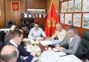 Potpisan Ugovor sa konsultantom za projekat toplifikacije Pljevalja