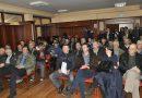 Predstavljen Agrobudžet u Pljevaljima: Uz pojednostavljenu proceduru do premija za sir