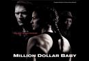 """U subotu projekcija filma """"Djevojka od milion dolara"""""""