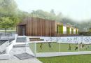 Uprava javnih radova donijela odluku o gradnji vrtića u naselju Guke