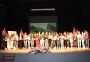 """Predsjednik Opštine Pljevlja uručio nagrade polumaturantima – dobitnicima diplome """"Luča"""""""