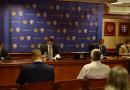 Članovi NKT-a u Pljevljima – djelovati preventivno i proaktivno