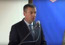Bajramska čestitka predsjednika SO Pljevlja Dragiše Sokića