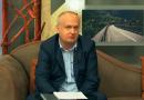 Opština Pljevlja neće vršiti prinudnu naplatu poreza