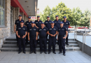 Nova oprema Komunalnoj policiji – za efikasniji terenski rad
