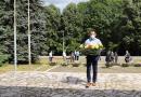 Položeni vijenci na memorijalnom centru 1. decembar na Stražici povodom Dana državnosti Crne Gore – 13.jula