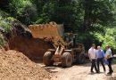 Sezona sanacije lokalnih i nekategorisanih puteva u jeku – Ulaganje Opštine Pljevlja za 2020. godinu preko 500.000 eura