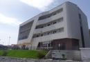 Podrška osoblju i menadžmentu Doma za stare u Pljevljima