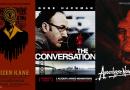 Od ponedeljka ( uz poštovanje mjera Nkt-a) kreće nastavak filmskog karavana