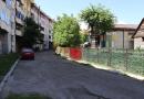 Potpisan ugovor za izgradnju parkinga u ulici Mila Peruničića