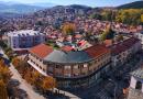 Agencije za zaštitu konkurencije utvrdila da je Odluka Opštine Pljevlja o prihvatanju mjera u cilju umanjenja negativnih eknomskih posledica usled epidemije Covid 19 u skladu sa Zakonom o kontroli državne pomoći