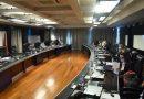 NKT: Ugostiteljski i uslužni subjekti rade od 07:00 – 18:00, zabrana napuštanja objekta stanovanja 19:00 – 05:00