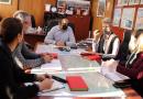 Predstavnici UNDP Kancelarije iz Podgorice u petodnevnom boravku u Pljevljima