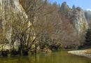 Zajedničkom saradnjom do zaštite rijeke Ćehotine