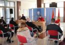 Tim za zaštitu i spašavanje Opštine Pljevlja: Apel za solidarnost i poštovanje mjera