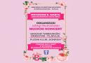 Muzički koncert povodom Međunarodnog dana žena