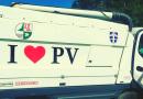 Opština Pljevlja nastavlja sa osnaživanjem lokalnih preduzeća u nabavci 350.000 eura vrijedne mehanizacije