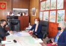 Projekat energetske efikasnosti individualnih objekata stanovanja Opština Pljevlja će realizovati u saradnji sa UNDP- jem