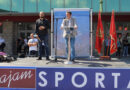 Sajam sporta ispunio očekivanja – Opština Pljevlja sufinansiraće 20 sportskih organizacija